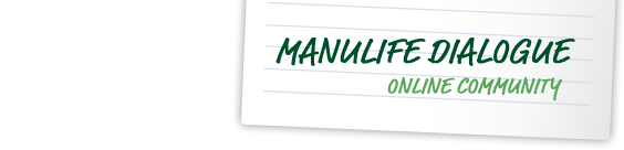 Manulife Dialogue